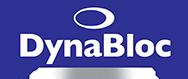 DynaBloc