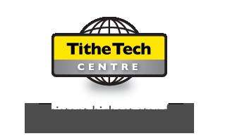 Tithe Tech Centre