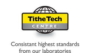 Tithe Tech Centre